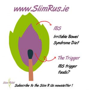 Irritable Bowel Syndrome Triggers
